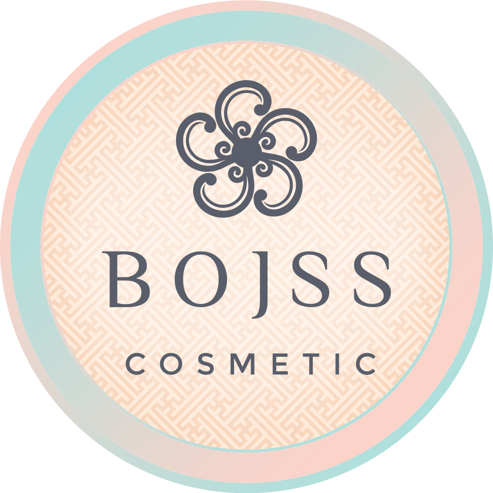 BOJSS cosmetic
