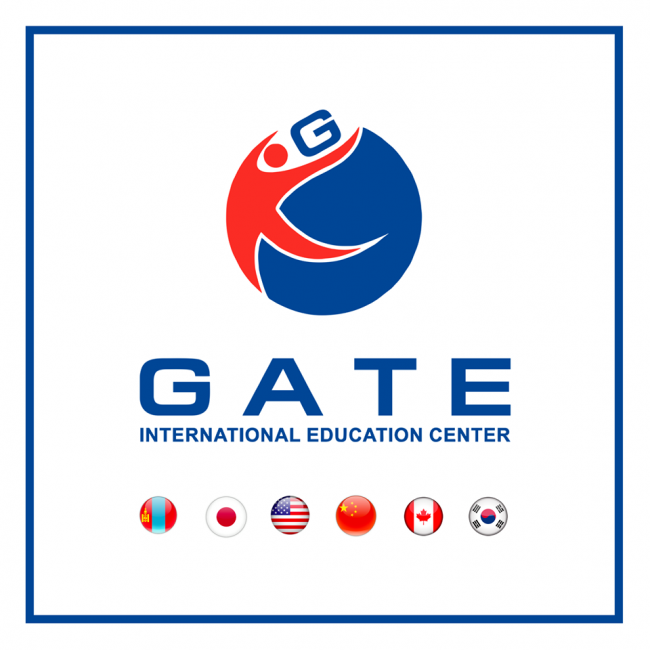 Gate international education center