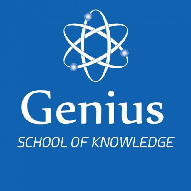 Genius Education Center