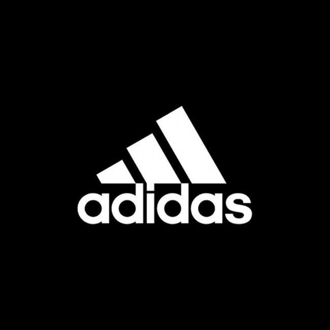 adidas in Mongolia