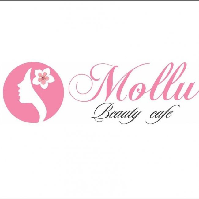 Mollu beauty cafe