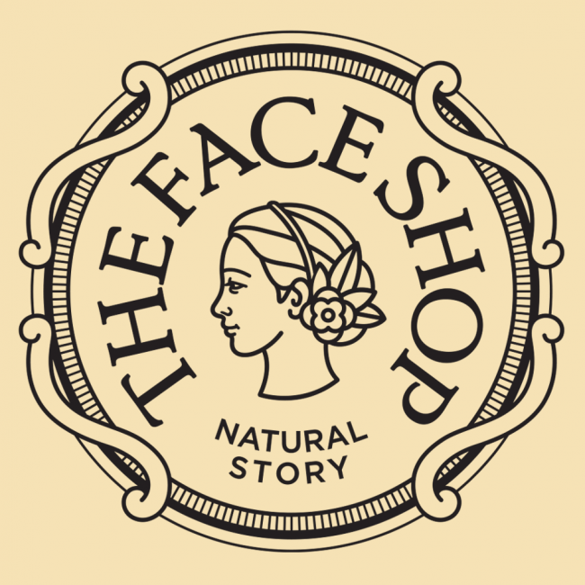 The Faceshop Mongolia