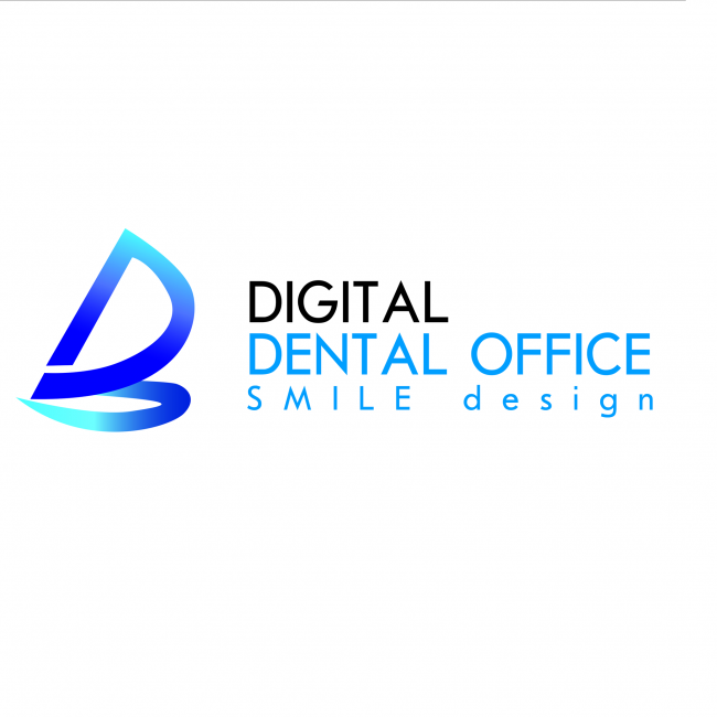 Digital Dental Office