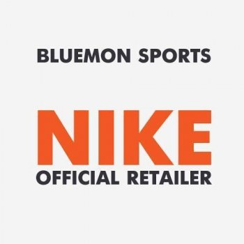 Nike Mongolia - Bluemon Sports
